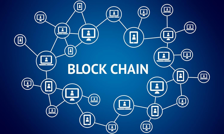 Raczynski Blockchain Legal