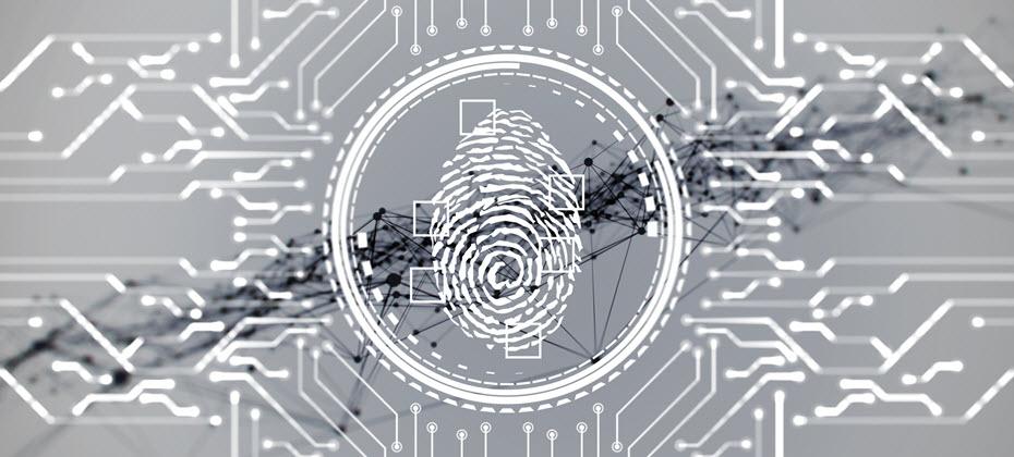 digital-identity-digital-age
