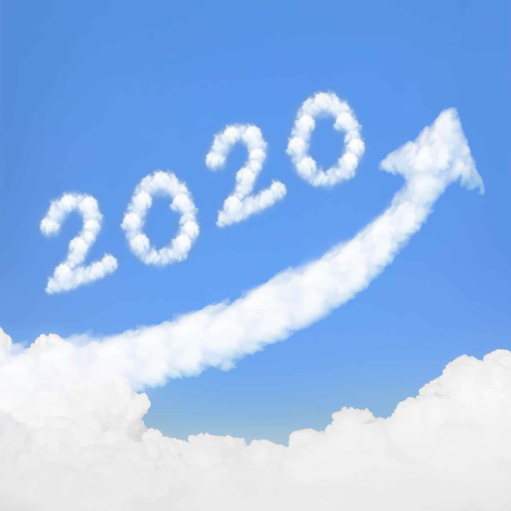 2020-cloud