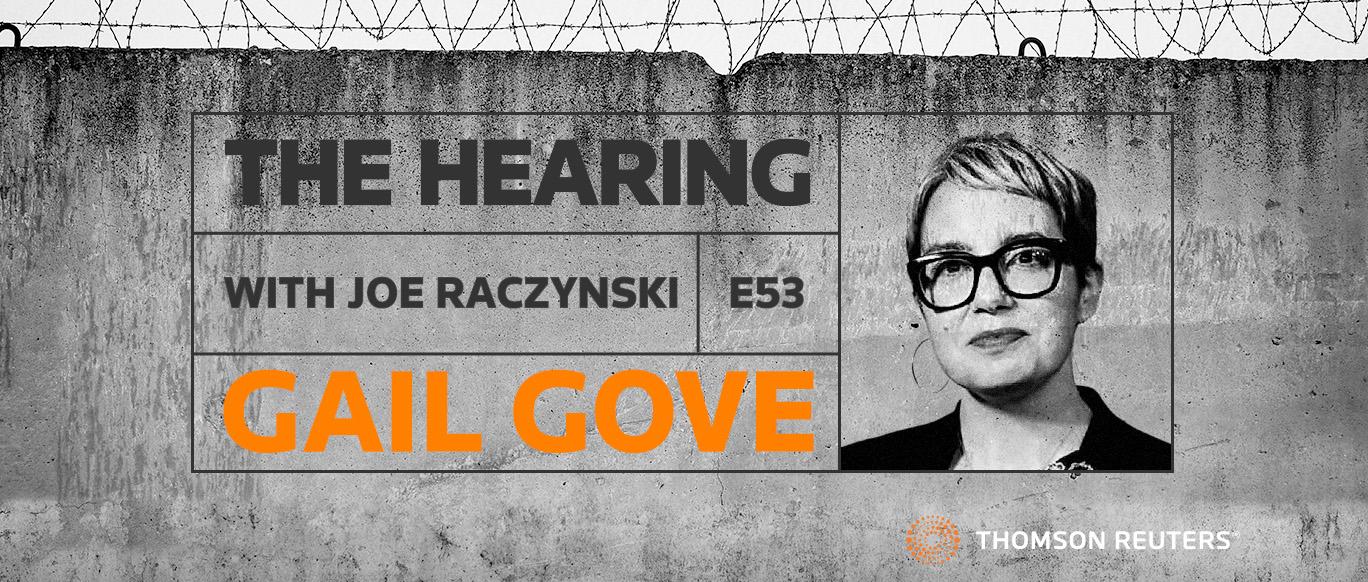 Gail Gove 1368×582