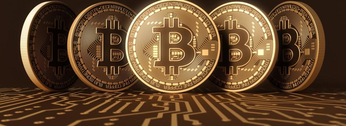 bitcoin_Raczynski