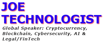 Joe Raczynski | Technologist